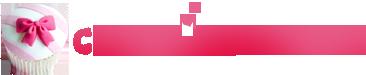 creative_cakes_logo