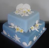 Feb-cake