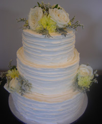 3-Tier-Fresh-Flower-Delight-Cake