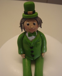 Irish-Man-Cake-Topper