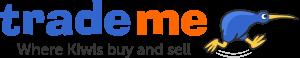 tm_logo_2015_600_v2