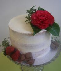 beauty cake-sept17