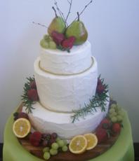 pear-fruit-sept17