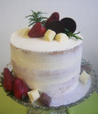semi-cake-sept17