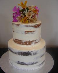 Semi-Naked-Cake2