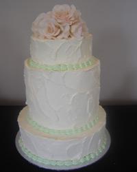 Stucco-Cake2